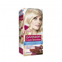 Garnier Tintes Color Sensation 110