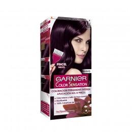 Garnier Tintes Color Sensation 3,16