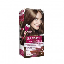 Garnier Tintes Color Sensation 6.0