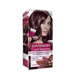 Garnier Tintes Color Sensation 5.15