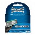1521-wilkinson-quattro-recambios-4-uds