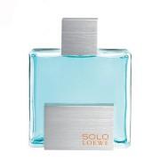 Solo Loewe Intense 75 ml. Edc