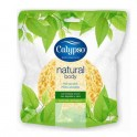 166-caluypso-esponja-natural-body