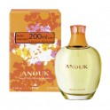 1904-anouk-200-ml-edt