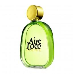 Aire Loco de Loewe 30 ml. Edt