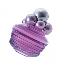 Catch Me de Cacharel 30 ml Edp