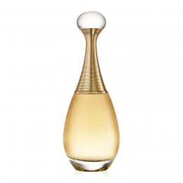 J'adore Christian Dior 100 ml. Edp