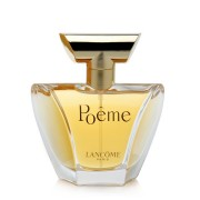 Poeme de Lancome 50 ml. Edp