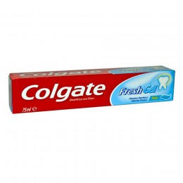 Colgate Gel 75 ml.