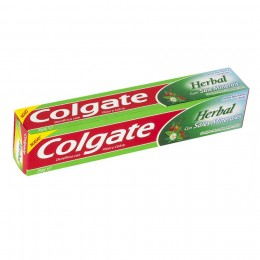 Colgate Herbal 75 ml.