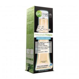 Granier BB Cream Pieles Mixtas 40 Ml.