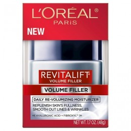 L'OREAL DERMO-E.REVITALIFT FILL DIA 50ML