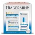 diadermine-lift-supercorrector-crema-dia-50-ml-fluido-noche-50-ml-pack