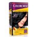 colorcrem-10-negro-natural