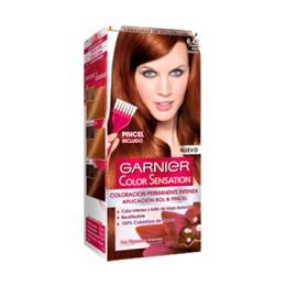 Garnier Tintes Color Sensation 6.42