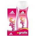 adidas-woman-fruity-rhythm-edt-50-ml-gel-250-ml