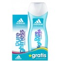adidas-woman-pure-lightness-edt-50-ml-gel-250ml
