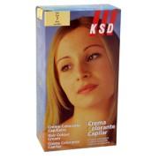 ksd tinte 7 rubio
