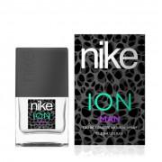Nike man Ion 30 ml vapo