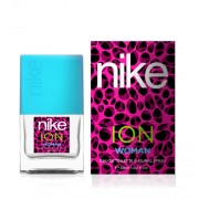 Nike woman Ion 30 ml vapo