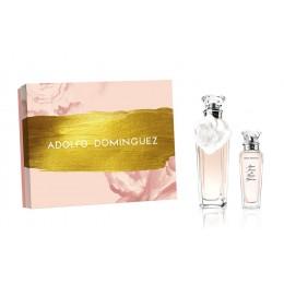 adolfo-dominguez-agua-fresca-de-rosas-blancas-edt-120-vapo-estuche