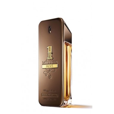1 Million Prive Paco Rabanne edp 50 ml vapo