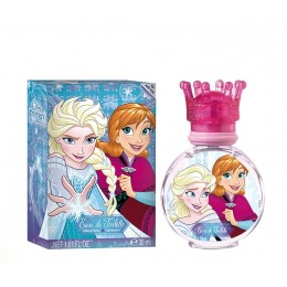 FROZEN EDT 30 ML SPRAY