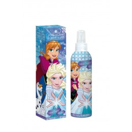 FROZEN EDT 200 ML SPRAY CORPORAL