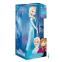 frozen-edt-50-ml-elsa-3d-muneca