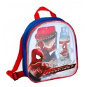 spiderman-edt-200-gel-475-mochila