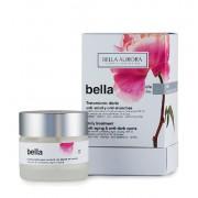 Bella Aurora Bella crema 50 ml día (35-50 años)