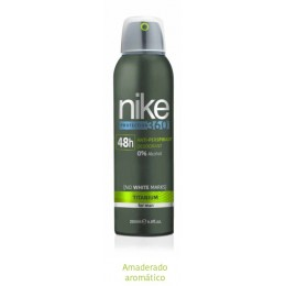 Nike desodorante spray man 200 ml Titanium