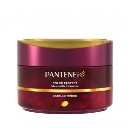 Pantene Mascarilla Color 200 ml.