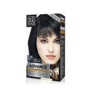 Llongueras Tintes Advanced 2.10