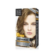 Llongueras Tintes Advanced 8.3