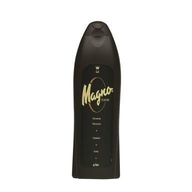 Magno Gel 550 ml.