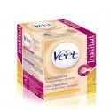 1368-veet-cera-tibia-con-aceites-esenciales-250-gr