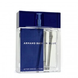 Armand Basi In Blue After Shave 100 ml.