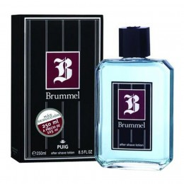 Brummel After Shave 250 ml.