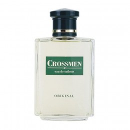 Crossmen After Shave 100 ml.