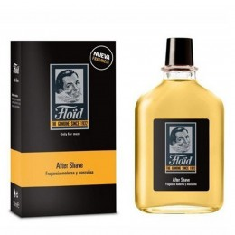 Floid Nueva Fragancia After Shave 150 ml.