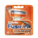 1487-gillette-fusion-power-recambios-4-uds