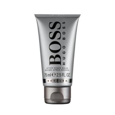 Boss Bottled Bálsamo 75 ml.