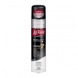La Toja Espuma de Afeitar Protect 250 ml. + 50 ml.