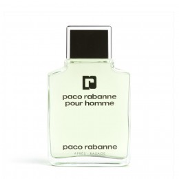 Paco Rabanne After Shave 75 ml.