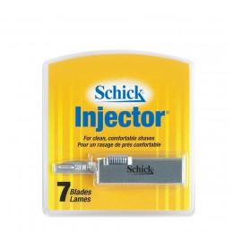 Schick Inyectores