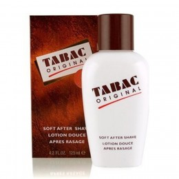 Tabac Original Ater Shave Soft 125 ml.