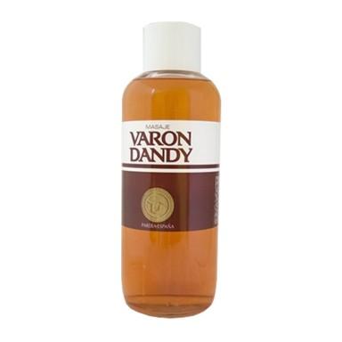 Varon Dandy After Shave 1 l.