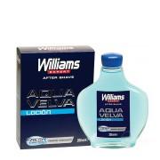Williams Aqua Velva After Shave 200 ml.