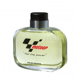 Moto GP 100 ml. Edt